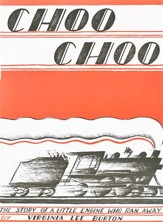 The read aloud handbook includes a giant treasury of great read choo choo fandeluxe Gallery