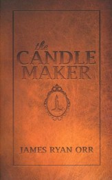The Candle Maker