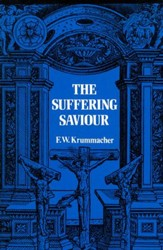 Suffering Saviour / New edition - eBook