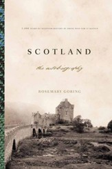 Scotland: An Autobiography: 2,000 Years of Scottish History by Those Who Saw It Happen - eBook