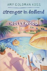 Stranger in Dadland - eBook