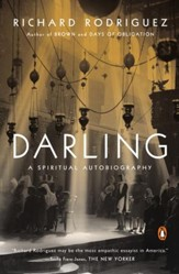 Darling: A Spiritual Autobiography - eBook