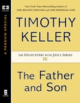 The Father and Son - eBook