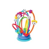 Activity Loops Toy