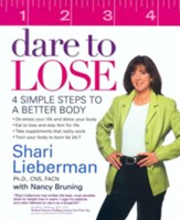 Dare to Lose PA - eBook
