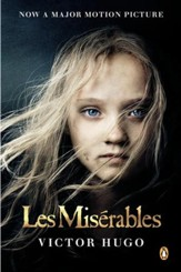 Les Miserables (Movie Tie-In) - eBook