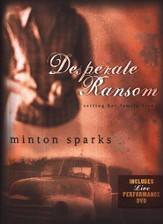 Desperate Ransom: Setting Her Family Free - eBook