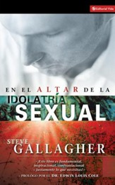 En el altar de la idolatria sexual - eBook