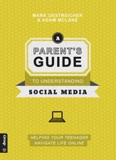 Parent's Guide to Social Media