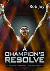 Champion's Resolve, A - eBook
