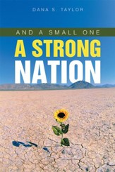 And A Small One A Strong Nation - eBook