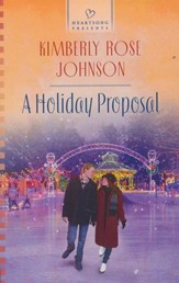 A Holiday Proposal