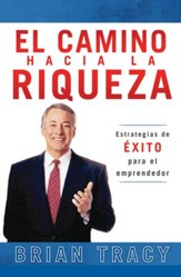 El Camino Hacia la Riqueza (The Way to Wealth) - eBook