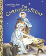 The Christmas Story - eBook