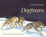 Dogteam - eBook