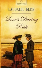 Love's Daring Risk