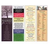 Adult Teaching: Value Pack Bookmarks, 100