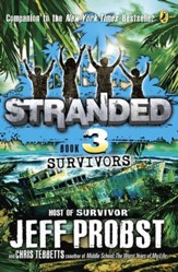 Survivors - eBook