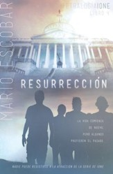 Resurreccion - eBook