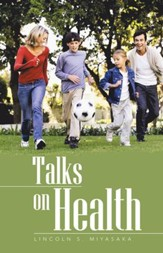 Talks on Health - eBook