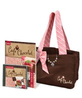 Café Chocolat Extra Value Pack
