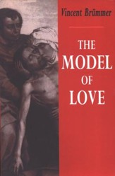The Model of Love
