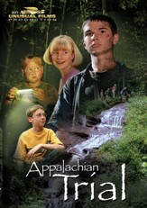 Appalachian Trial [Streaming Video Purchase]
