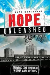 Hope Unleashed / New edition - eBook