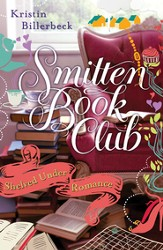 Shelved Under Romance: Smitten Novella Ten - eBook