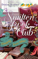 Happily Ever After: Smitten Novella Twelve - eBook