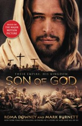 Son of God - eBook