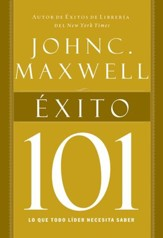 Exito 101 (Success 101) - eBook