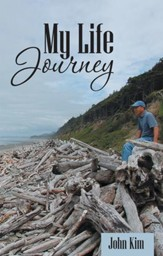My Life Journey - eBook