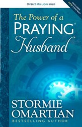 Power of a Praying Husband, The - eBook