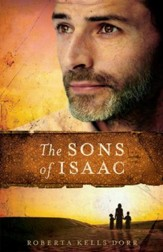 Sons of Isaac - eBook