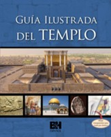 Guía Ilustrada del Templo (Guide to the Temple)