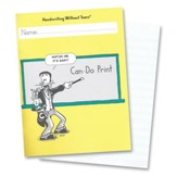 Handwriting without Tears Grade 5 Kit