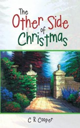 The Other Side of Christmas - eBook