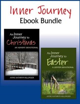 Inner Journey Ebook Bundle / Digital original - eBook