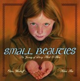 Small Beauties: The Journey of Darcy Heart O'Hara - eBook