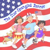 The Star Spangled Banner - eBook