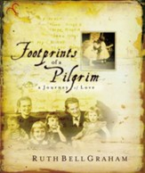 Footprints of a Pilgrim - eBook