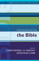 Understanding and Using the Bible [Fortress Press, 2015]
