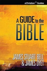 A Guide to the Bible - eBook
