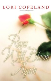 Roses Will Bloom Again - eBook
