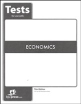 Economics for the ib diploma revision guide international economics grade 12 tests 3rd edition fandeluxe Gallery