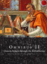 Omnibus 2 Student Text 4TH Edition