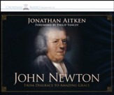 John Newton Audio Book
