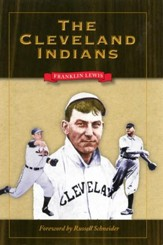 The Cleveland Indians / Digital original - eBook