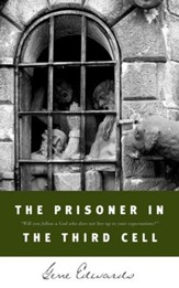 The Prisoner in the 3rd Cell